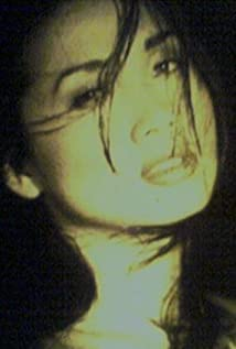 Tina Nguyen Picture