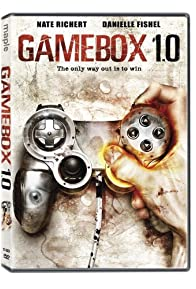 Primary photo for Game Box 1.0
