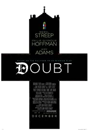 Watch Movie Doubt (2008)