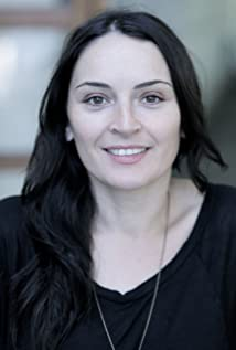 Antoneta Kastrati Picture