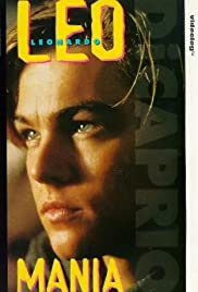 Leo Mania Poster
