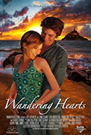 Wandering Hearts (2017) 1080p