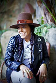 Primary photo for Cree Summer