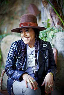 Cree Summer Picture