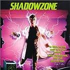 Shadowzone (1990)