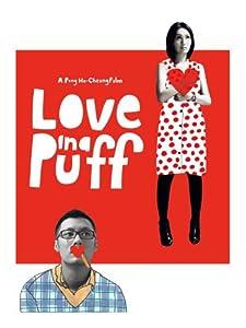 Watch rent movie Chi Ming yi Chun Kiu by Ho-Cheung Pang [mov]