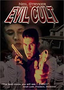 the Evil Cult full movie in hindi free download hd