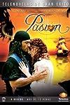 Pasión (2007)