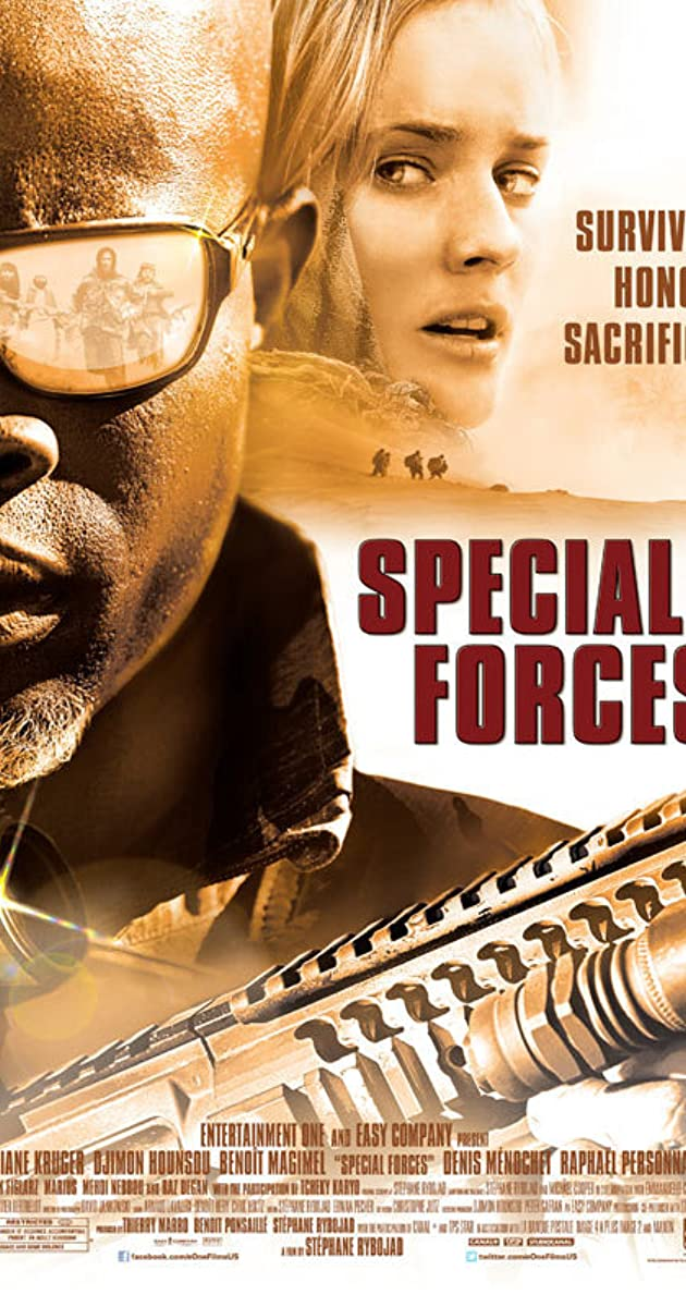 force 2 movie 2011 full hd 1080p free download