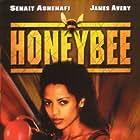 Honeybee (2001)