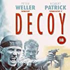 Decoy (1995)