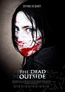 Best free movie downloading site for mobile The Dead Outside UK [hdv]