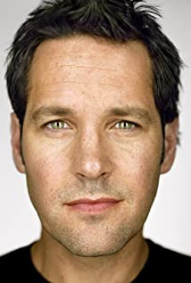 Paul Rudd New Picture - Celebrity Forum, News, Rumors, Gossip