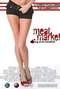 Primary photo for Meat Market