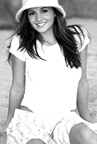 Primary photo for Amber Goetz
