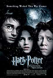 Watch Movie Harry Potter And The Prisoner Of Azkaban