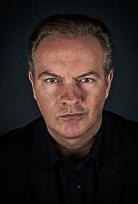 Primary photo for Simon Weir