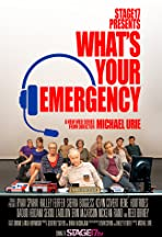 What's Your Emergency