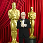 Steve Martin in The 82nd Annual Academy Awards (2010)