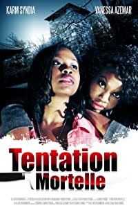 tamil movie dubbed in hindi free download Deadly Temptation