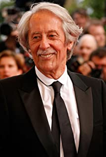 Jean Rochefort Picture