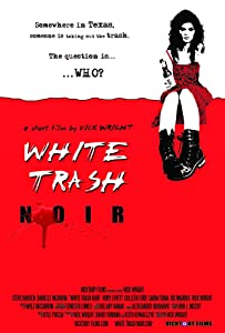 Watch comedy movies 2016 White Trash Noir [QHD]