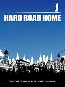 Movie trailers free downloads Hard Road Home by none [QuadHD]