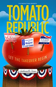 Divx free downloads movies Tomato Republic by [4K]