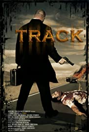 Track Poster