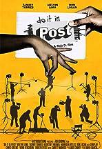Do It in Post