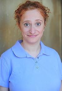Primary photo for Becky Feldman
