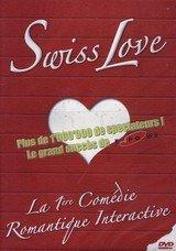 SwissLove (2002)