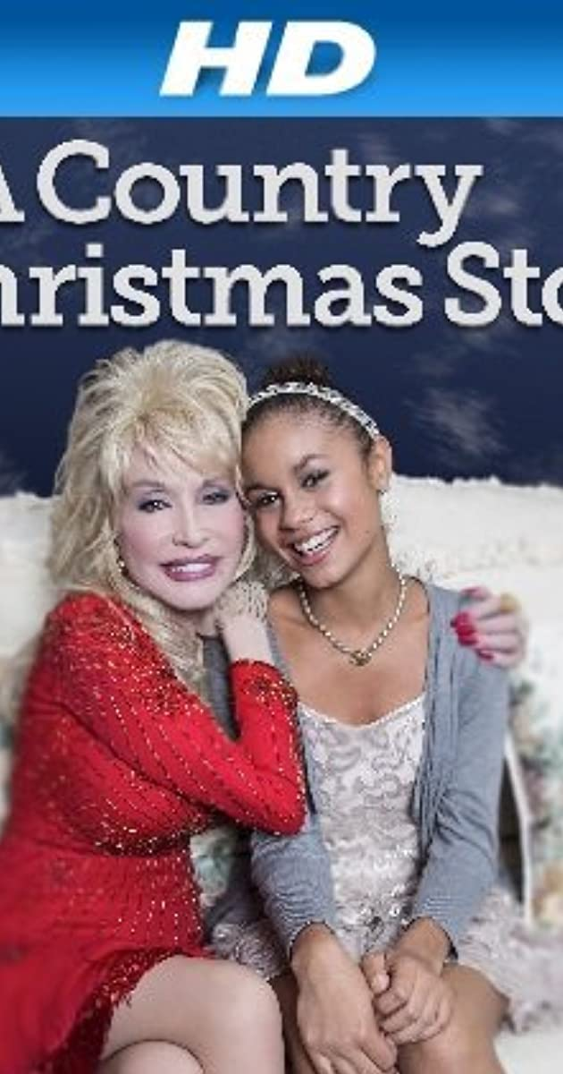 a country christmas story tv movie 2013 imdb - A Country Christmas Story