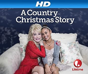 Latest movies downloads A Country Christmas Story by Jim Fall [h264]