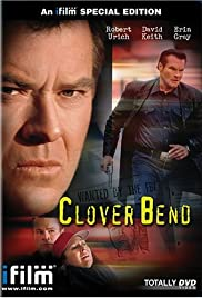 Clover Bend Poster