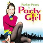 Parker Posey in Party Girl (1995)