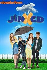 Jinxed
