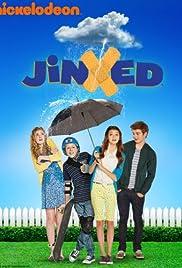 Jinxed (2013) 720p