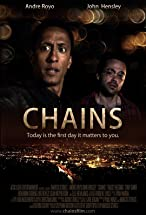 Primary image for Chains