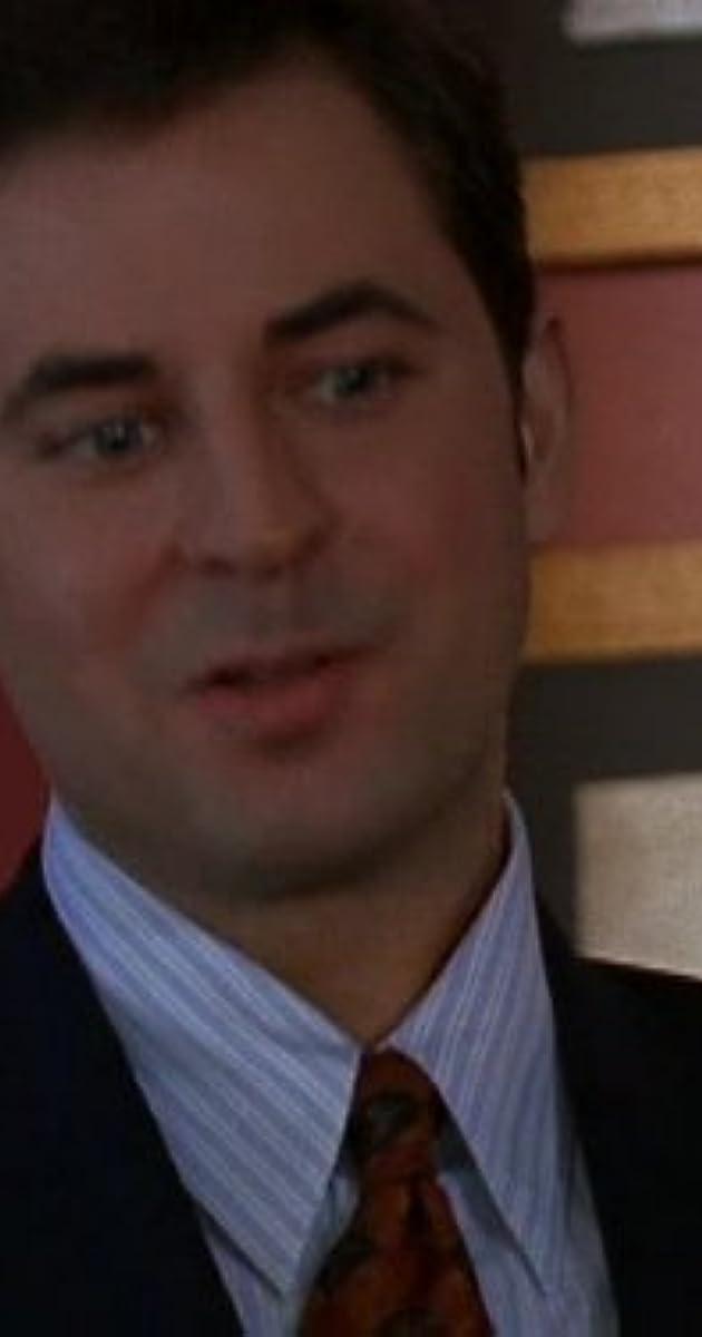 """La Femme Nikita"" Love, Honor and Cherish (TV Episode 2000 ..."