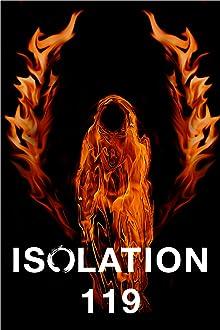 Isolation 119 (2015)