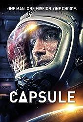 فيلم Capsule مترجم