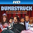 Dumbstruck (2010)