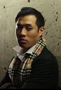 Fred Nguyen Picture