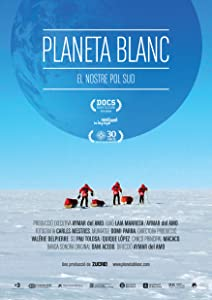 Site for free downloads movies Planeta blanc [640x960]