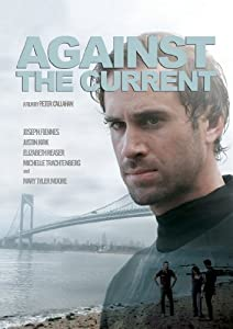 Digital downloads movies Against the Current USA [[480x854]