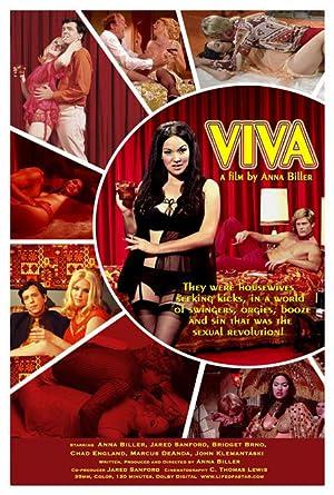 Musical Viva Movie
