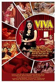 Primary photo for Viva