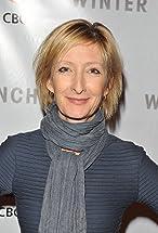 Sheila McCarthy's primary photo