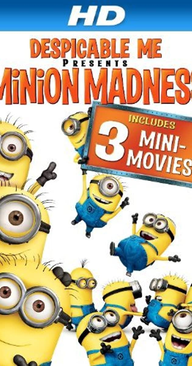 despicable me full movie download in tamil hd